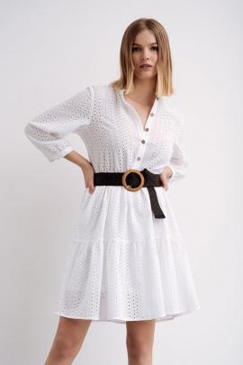 Платье Saffonov S6024