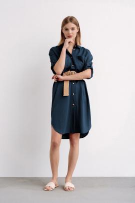 Платье Saffonov S6026-1