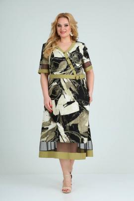 Платье SVT-fashion 557