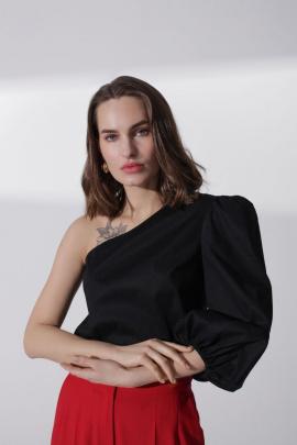 Блуза MAL'KO Bl008а