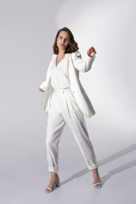 Женский костюм MAL'KO K017