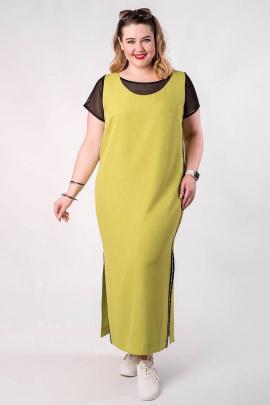 Платье Camelia 20249 1