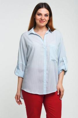 Рубашка Femme & Devur 70432 5.55BF
