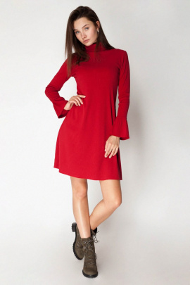 Платье MALKOVICH 99085 03