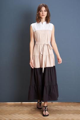 Платье Fantazia Mod 3964