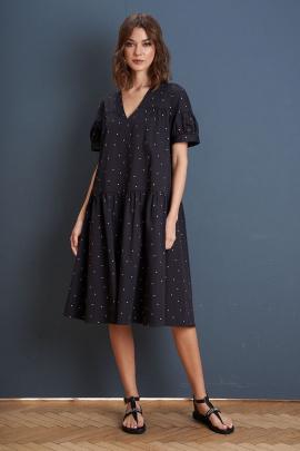 Платье Fantazia Mod 3960