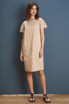 Платье Fantazia Mod 3956