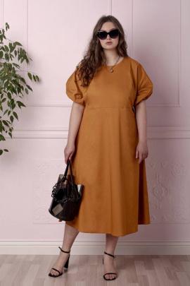 Платье MilMil 1022M -2