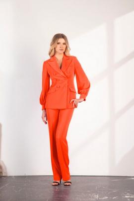 Женский костюм Vladini SU1120