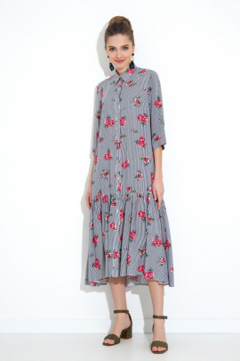 Платье Gizart 5062-2