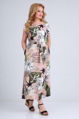 Платье Jurimex 2490