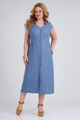 Платье Jurimex 2502