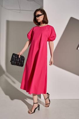 Платье MilMil 1022SP