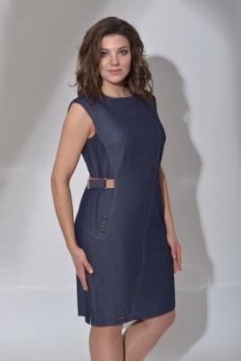 Платье Angelina 353