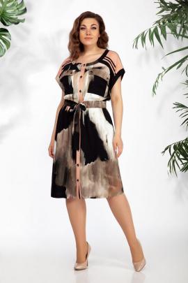 Платье БагираАнТа 714