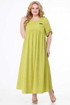 Платье Algranda by Новелла Шарм А3730