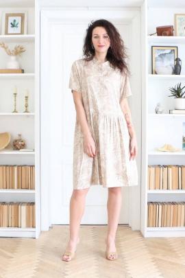 Платье Juliet Style Д206-1
