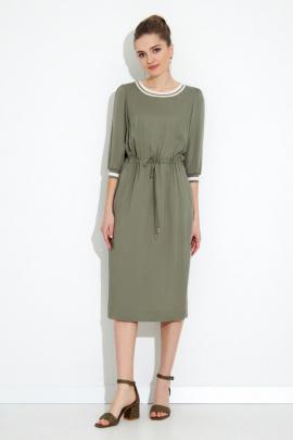 Платье Gizart 7510