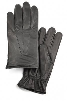 Перчатки ACCENT 431к черный
