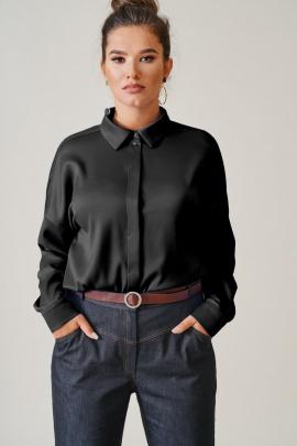 Блуза BURVIN 7969-51 1