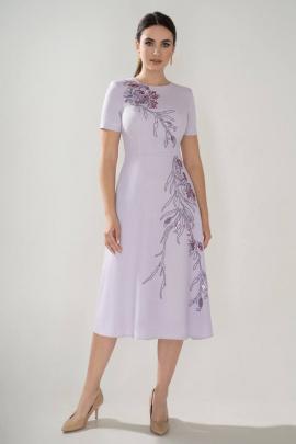 Платье Urs 21-548-1