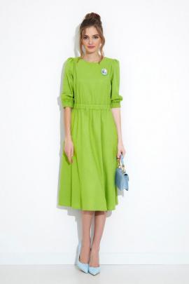 Платье Gizart 7509с1