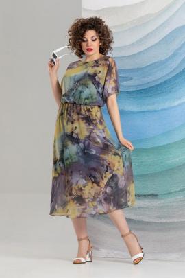 Платье Avanti Erika 1193-2
