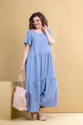 Платье Deesses 1048.4