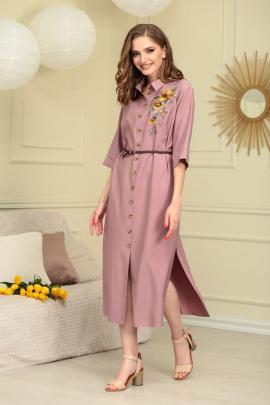 Платье Ларс Стиль 604