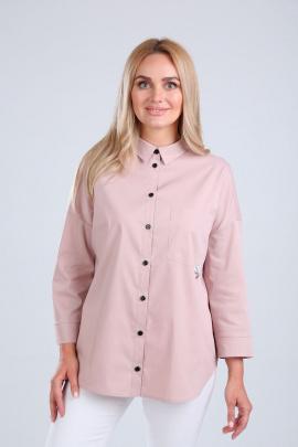 Рубашка Modema м.481/10
