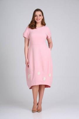 Платье SVT-fashion 404 /1