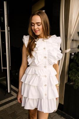Платье PUR PUR 930/2