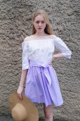 Платье Tanya Arzhanova ТА382
