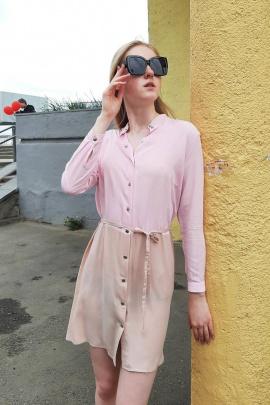 Платье Tanya Arzhanova ТА386