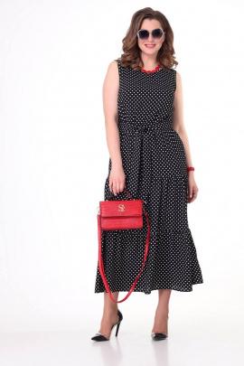 Платье Taita plus 2121