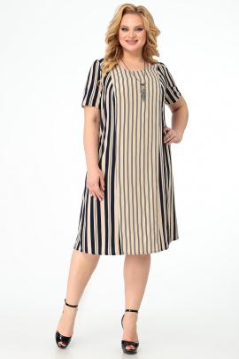 Платье Algranda by Новелла Шарм А3733
