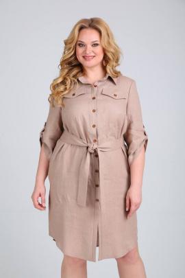 Платье SVT-fashion 462