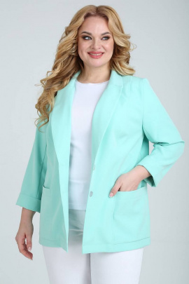Жакет Ollsy 2052