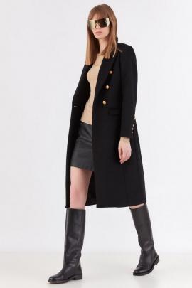 Пальто Lakbi 52145