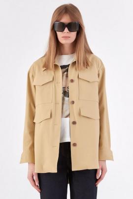 Куртка Lakbi 52180
