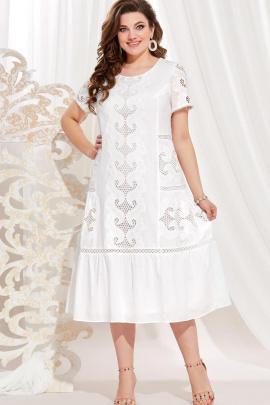 Vittoria Queen 13983/2 белый