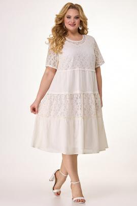 Платье Algranda by Новелла Шарм А3742