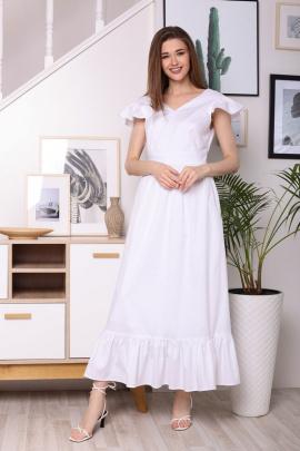 Платье AURA of the day 3021.176