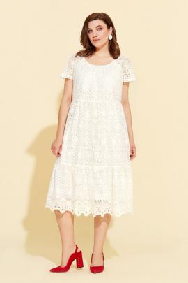 Платье Милора-стиль 914