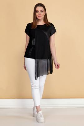Блуза Медея и К 2087