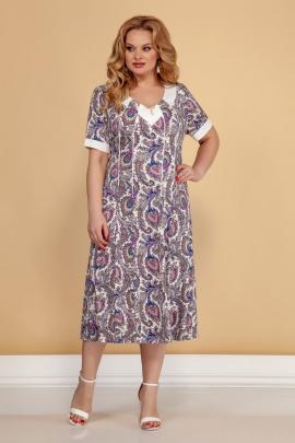 Платье Медея и К 2091