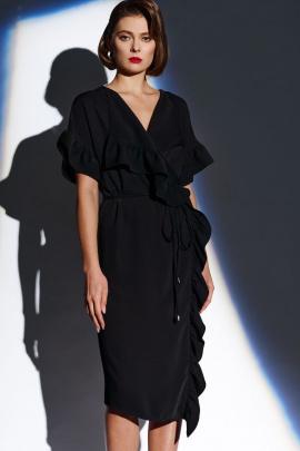 Платье BURVIN 7792-81