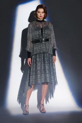 Платье BURVIN 7806-81