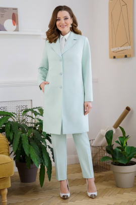 Женский костюм Urs 21-573-1