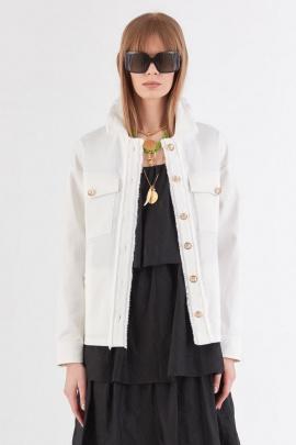 Куртка Lakbi 52264